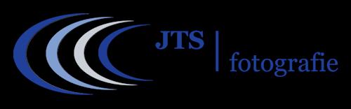 JTS Fotografie