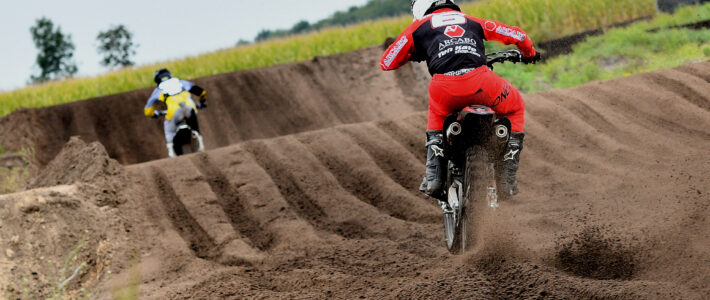 Open Bekercross AMBC Staphorst